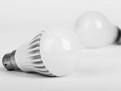 電力使用量の削減