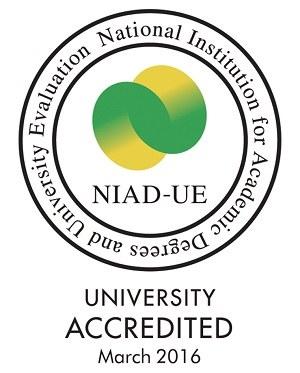 2016認証評価ロゴ