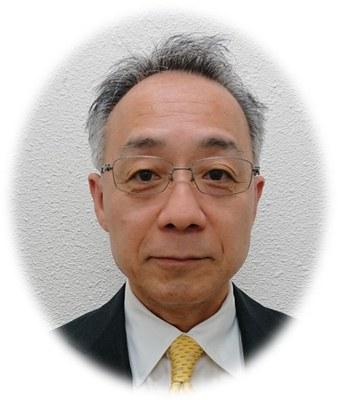 2021_14伊藤副学長(新).jpg