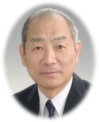 2021_05大谷理事 ※副学長→理事 修正なし.jpg
