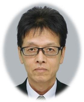 2021_15小畑副学長(新).jpg