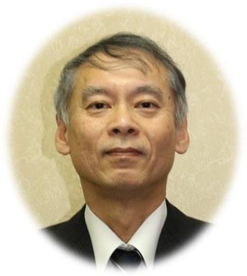 2021_08有松理事 ※任期延長 .jpg