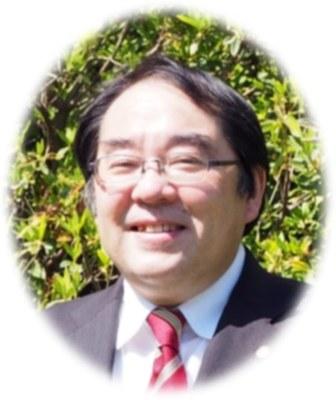 2021_13市川副学長 ※理事→副学長.jpg