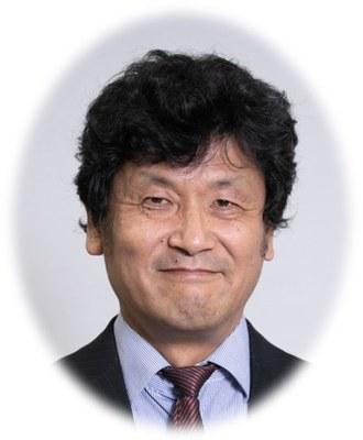 2021_06宇佐川理事 ※所掌変更.jpg