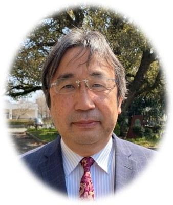 2021_11甲斐副学長(新).jpg