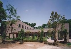 くすの木会館