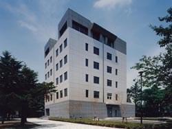総合情報基盤センター