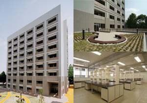 発生医学研究センター