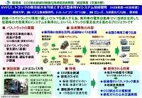 【環境省EVバス】.jpg
