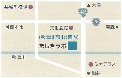 mashikilabo.JPG