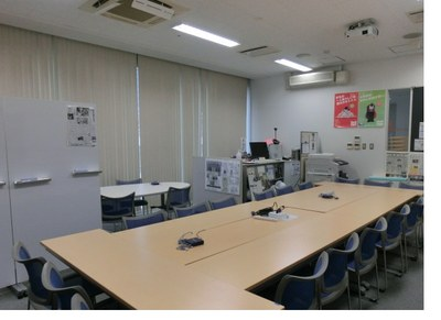 tokyo-HP01.JPG