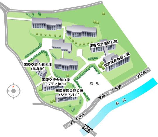 koku_map.jpg