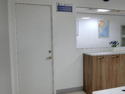 台湾南台オフィス2.png