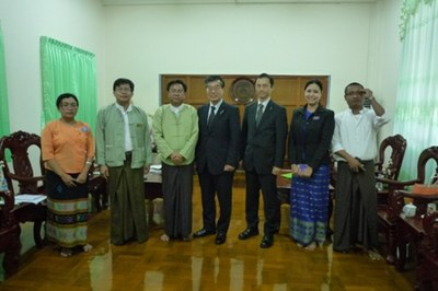20131003_YangonUniv.JPG