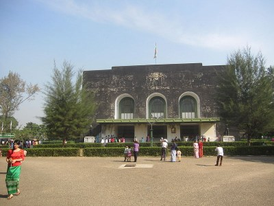 20131003_YangonOverview.jpg