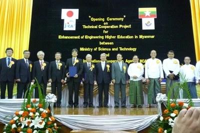 20131004_Ceremony.JPG
