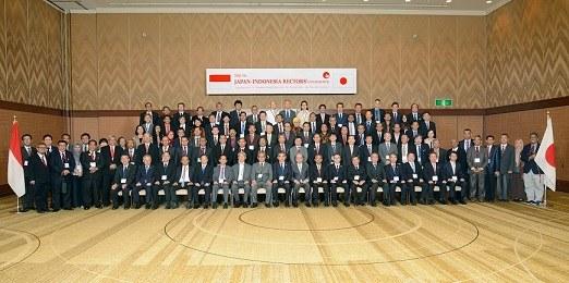 2019日本インドネシア学長会議.JPG