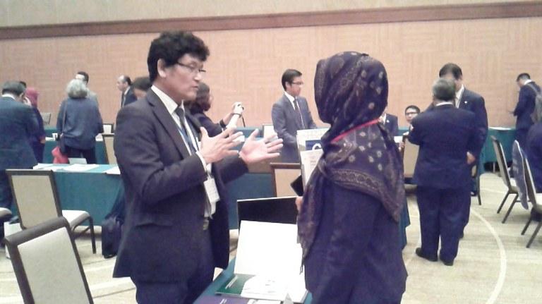 2019日本インドネシア学長会議-2.jpg