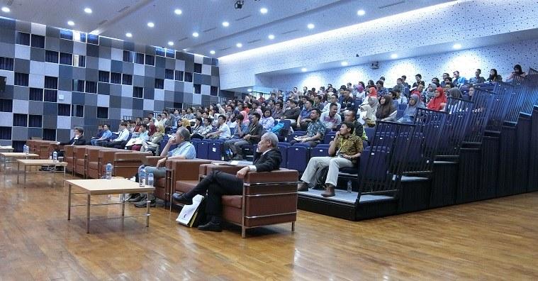 2019AcademicSeminar.JPG