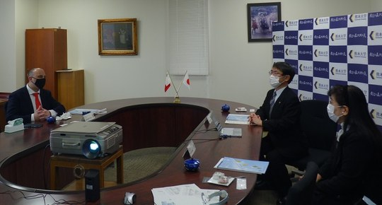 マルタ大使表敬1.JPG