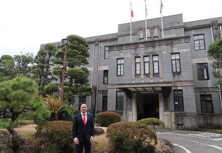 マルタ大使表敬5.JPG