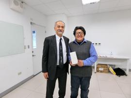 原田学長とAn-Peng Chen氏_台湾同窓会.png