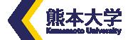 ku_japlogo