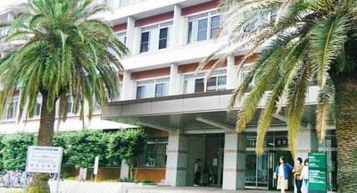 大学教育統括管理運営機構