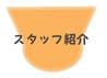 3_small.jpg