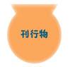 4_small.jpg