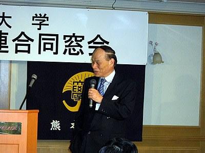 04桑野関西名誉会長