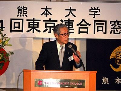 06岡村熊本会長
