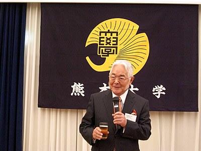 08藤田東京副会長