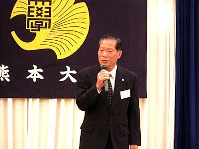 16中野東京副会長
