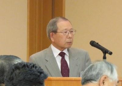 01.仲野幹事.JPG