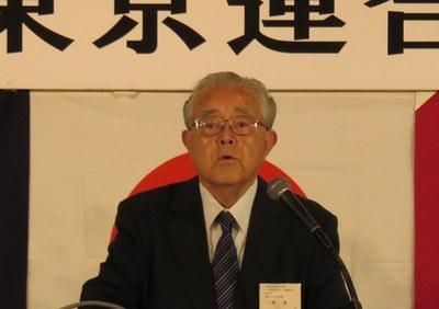 03.二塚会長.JPG