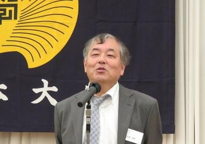 06.古島理事.JPG