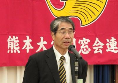 07.本島会長.JPG