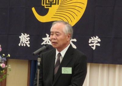 08.安田会長.JPG