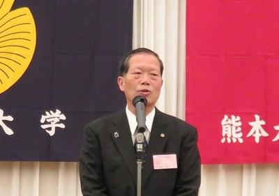 09.中野副会長.JPG
