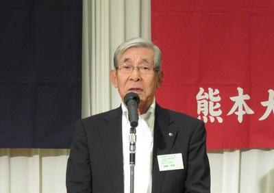 11.神崎副会長.JPG