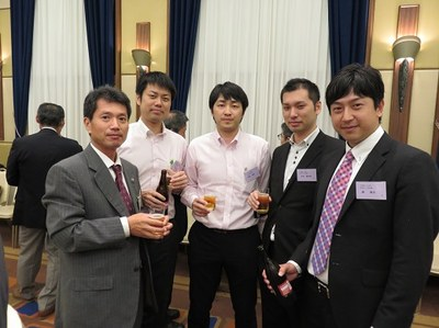 34.交流会.JPG