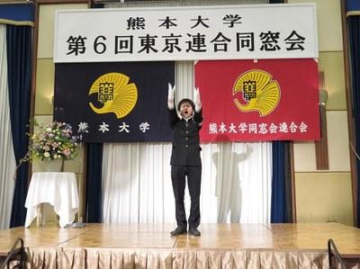 39.交流会.JPG
