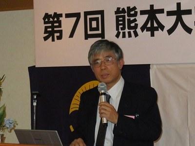 4.松村講師