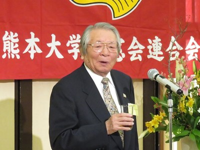 8.江口顧問