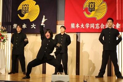 29 応援団.JPG