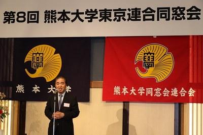 11 瀬崎副会長.JPG