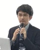 03 Sashida.jpg