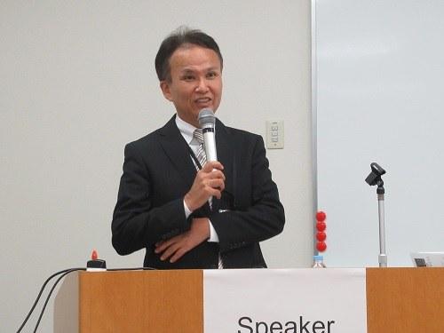 4. tomizawasensei.JPG