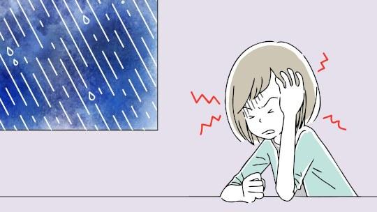 お知らせ[研究]